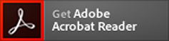 Adobe Acrobat Readerリンク